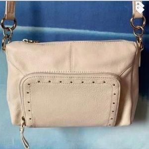 Handbags - New purse !